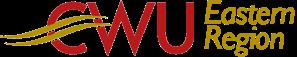 cwu_er_logo