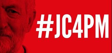 jc4pmhead