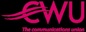 cwu-214-logo-300x112