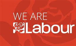 labour join