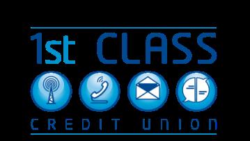logoFirstClassCU