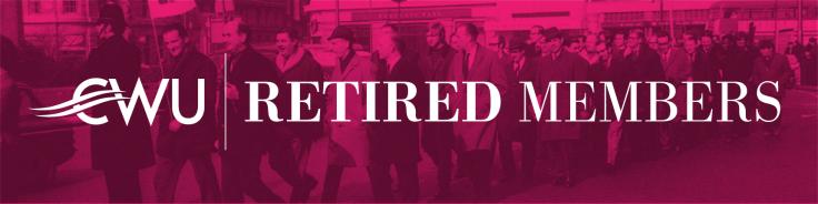 retired-members-01-01